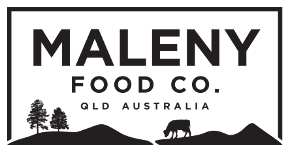 Maleny Food Co